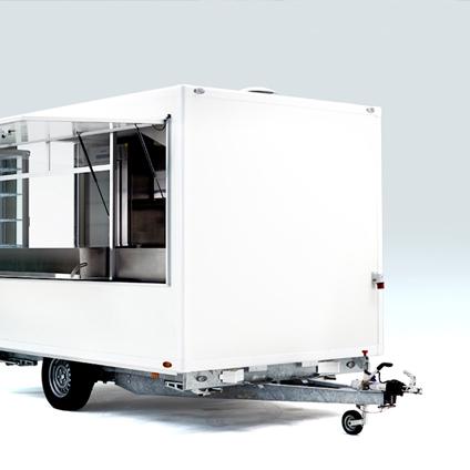 Asian seduction trailer tmb